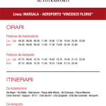orari-aeroporto